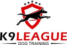 K9 League